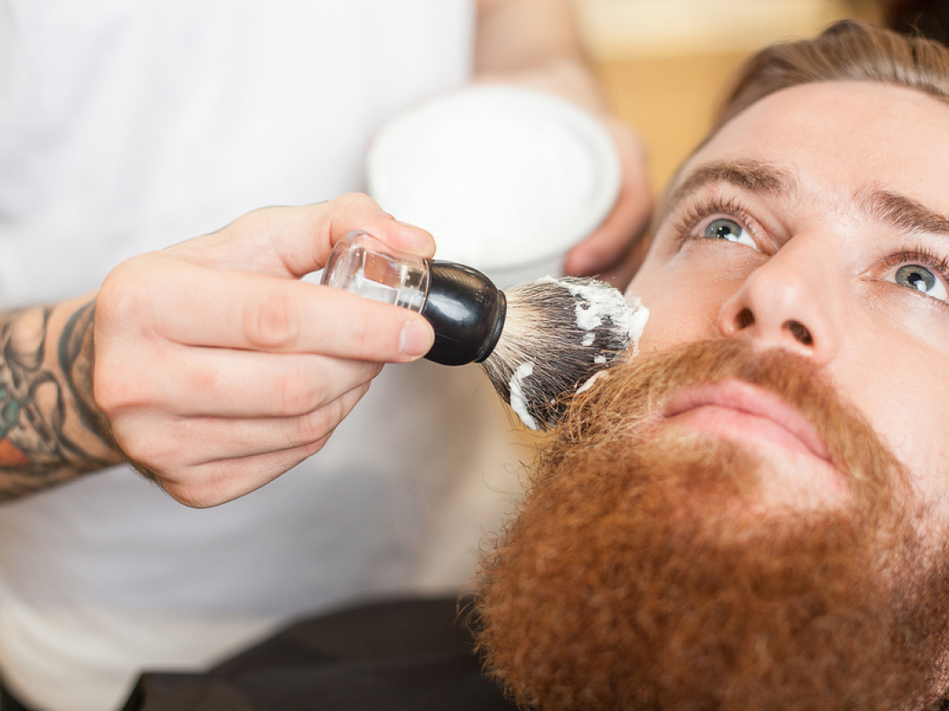 The Best Clean Shaves in Colorado
